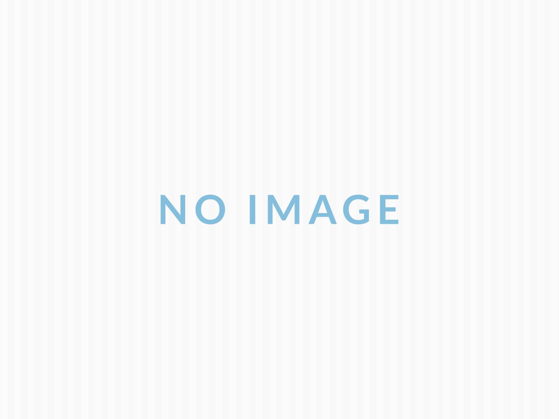 ダイエット 夏 スリム 運動 ライフフィット FOOTFITステップサイクル ステッパー サイクルマシン サイクルマシーン ステップマシン ステップマシーン ペダル運動 サイクル運動 ペダル漕ぎ エコノミークラス症候群防止