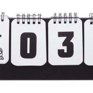 カウントダウンカレンダー ウェディング 出産 誕生日 バースデー カップル 婚約 結婚 挙式 妊娠 試験 重要な予定 ベビー キッズ 両面カレンダー d-day カレンダー 万年カレンダー 卓上カレンダー